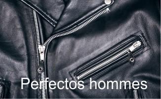 Perfectos Homme