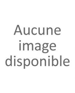 Chemisettes country imprimées LAST REBELS